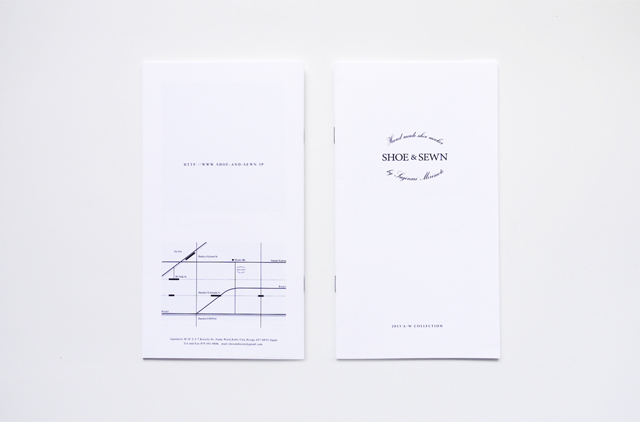 shoe&sewn-pamphlet