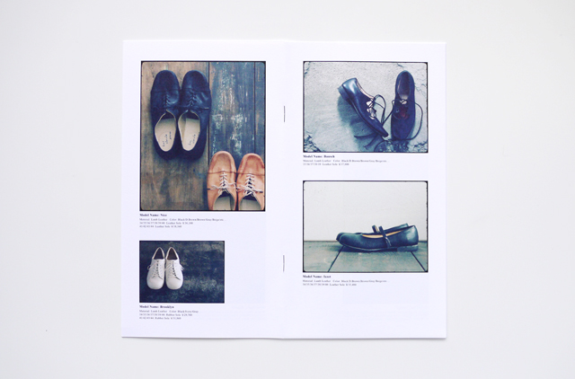 shoe&sewn-pamphlet3